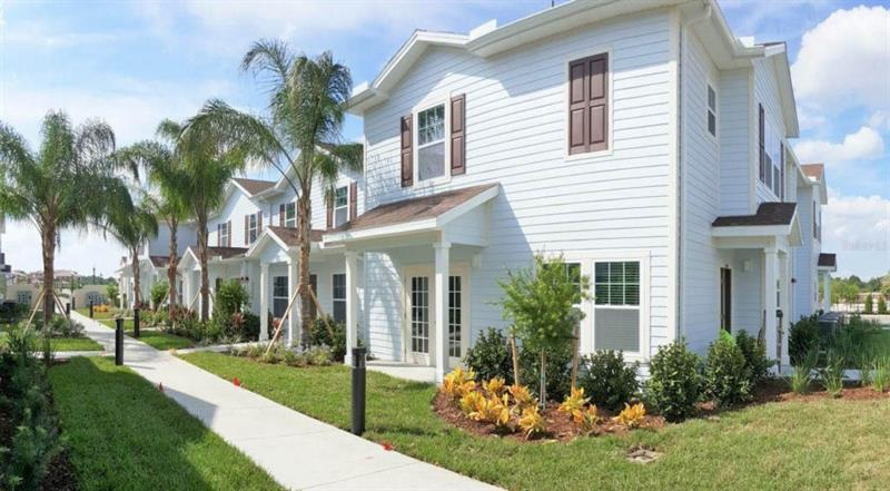 Image for property 8927 SHINE DRIVE, KISSIMMEE, FL 34747