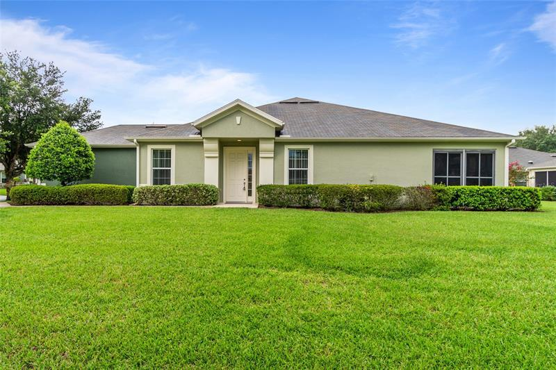 Image for property 9078 70TH LOOP, OCALA, FL 34481