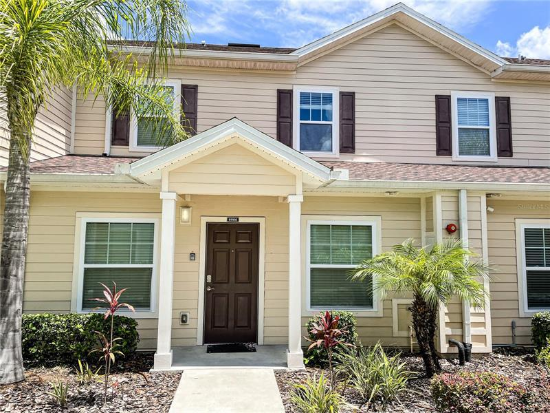 Image for property 8986 SHINE DRIVE, KISSIMMEE, FL 34747