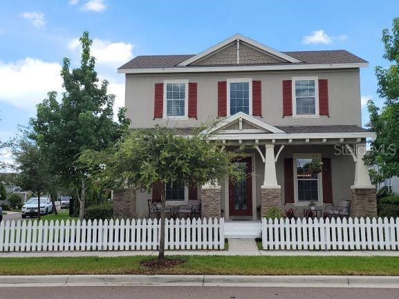 Image for property 11304 GREAT NECK ROAD, RIVERVIEW, FL 33578