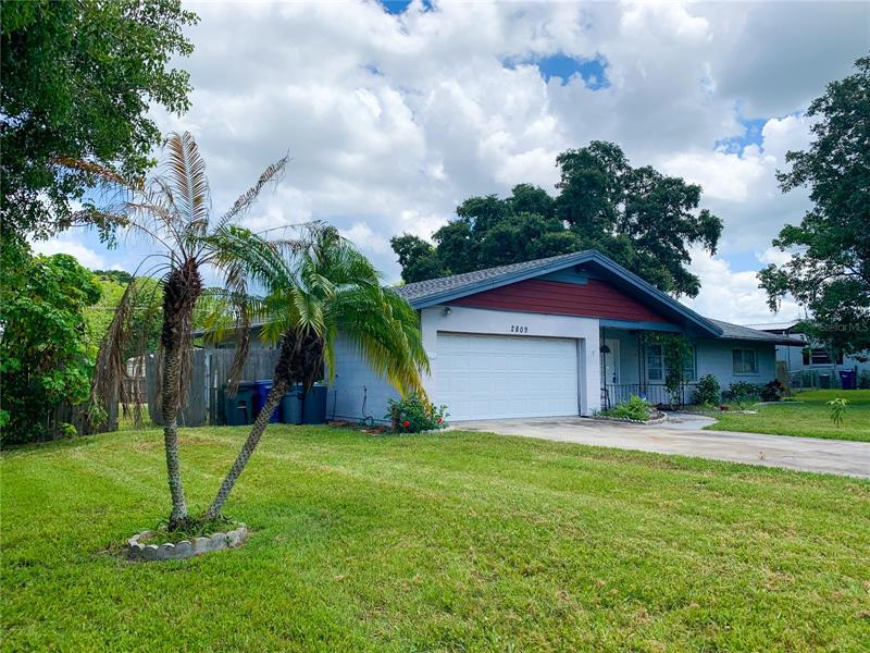 Image for property 2809 60TH STREET, PALMETTO, FL 34221