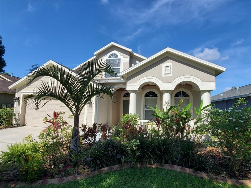Image for property 10138 HEATHER SOUND DRIVE, TAMPA, FL 33647