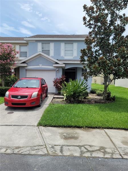 Image for property 9775 CARLSDALE DRIVE, RIVERVIEW, FL 33578