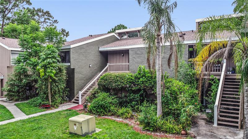 Image for property 5945 WINDHOVER DRIVE C10, ORLANDO, FL 32819