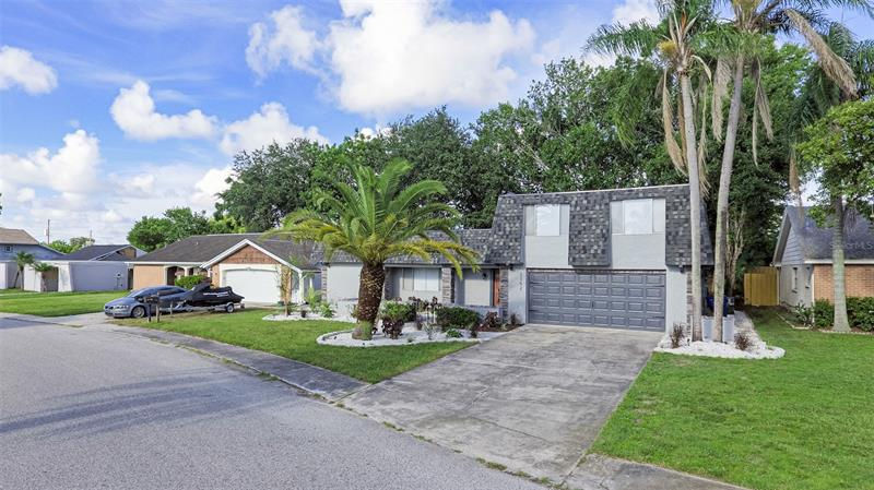 Image for property 3352 SPRINGFIELD DRIVE, HOLIDAY, FL 34691