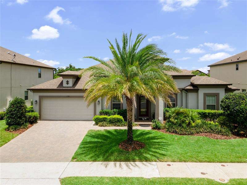 Image for property 1593 KATIE COVE, SANFORD, FL 32771