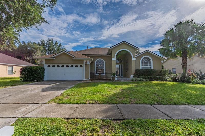 Image for property 1820 NECTARINE TRAIL, CLERMONT, FL 34714