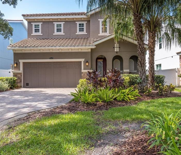 Image for property 3712 JETTON AVENUE, TAMPA, FL 33629