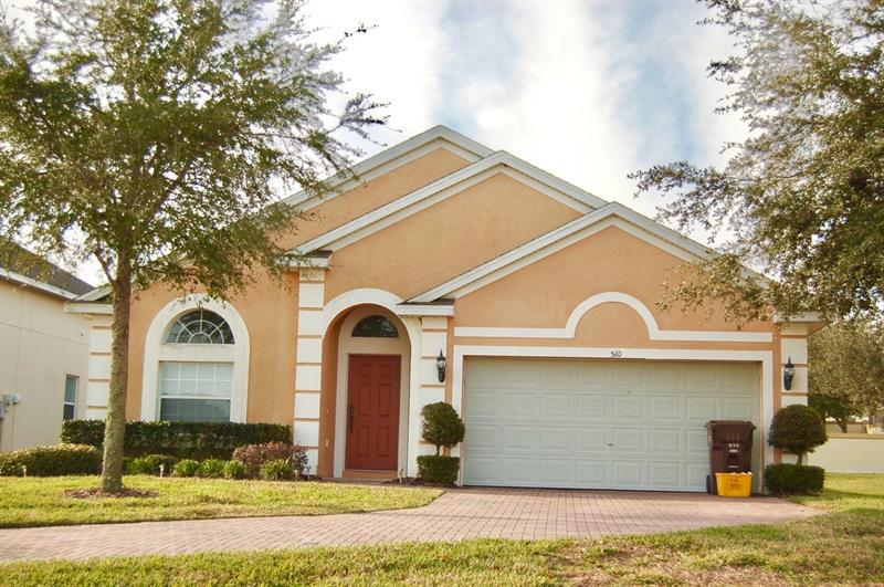 Image for property 510 ANDALUSIA LOOP, DAVENPORT, FL 33837