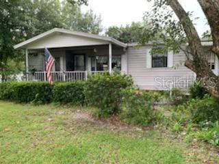 Image for property 5944 SILVER FOX DRIVE, WINTER HAVEN, FL 33884