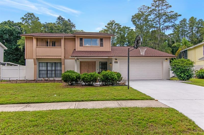 Image for property 4312 GRAINARY AVENUE, TAMPA, FL 33624