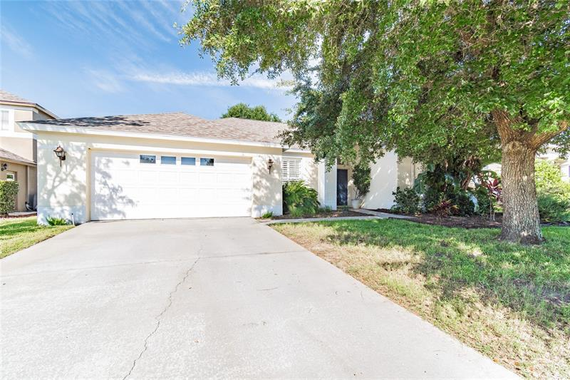 Image for property 7900 ROUNDELAY DRIVE, NEW PORT RICHEY, FL 34654