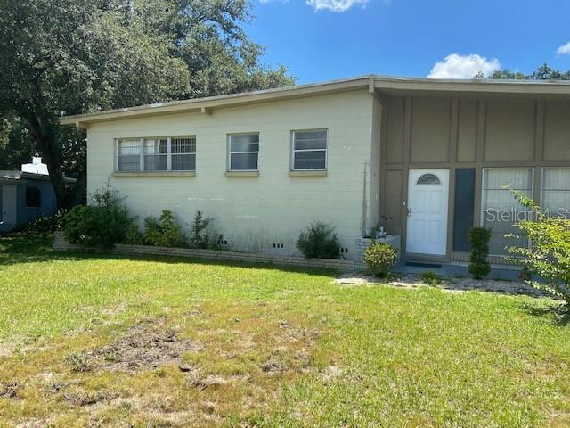Image for property 944 CIMMERON DRIVE, TAMPA, FL 33603