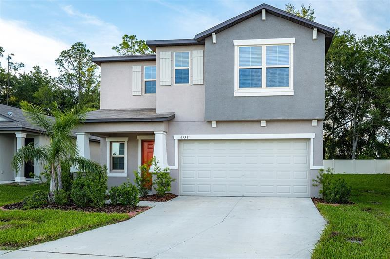 Image for property 6958 EMERALD SPRING LOOP, NEW PORT RICHEY, FL 34653