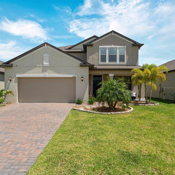 Image for property 13208 ORCA SOUND DRIVE, RIVERVIEW, FL 33579