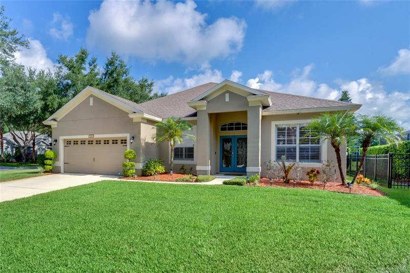 Image for property 1587 CHERRY BLOSSOM TERRACE, LAKE MARY, FL 32746