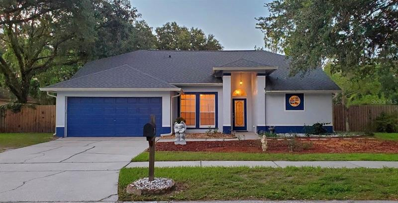 Image for property 12218 SHADY FOREST DRIVE, RIVERVIEW, FL 33569