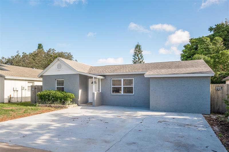 Image for property 1222 JEFFORDS STREET, CLEARWATER, FL 33756