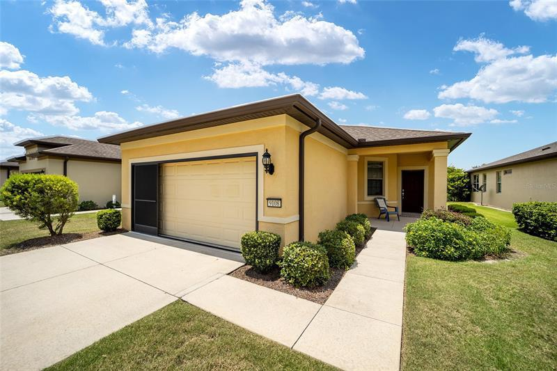Image for property 9108 70TH LOOP, OCALA, FL 34481