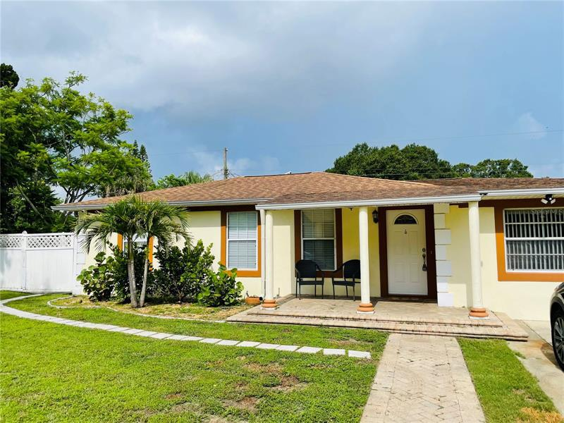 Image for property 6818 10TH STREET, ST PETERSBURG, FL 33702