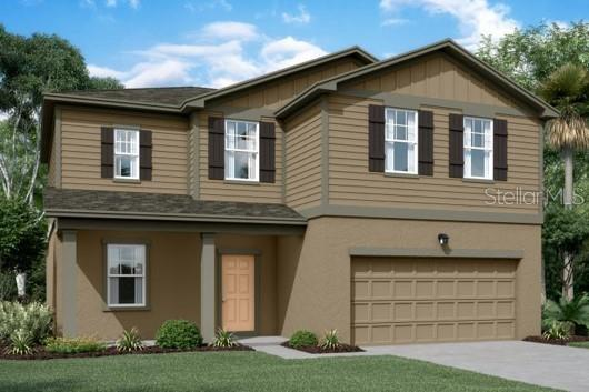 Image for property 35255 DAISY MEADOW, ZEPHYRHILLS, FL 33541