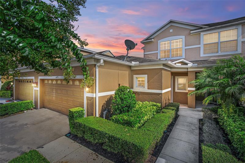 Image for property 479 HARBOR WINDS COURT, WINTER SPRINGS, FL 32708