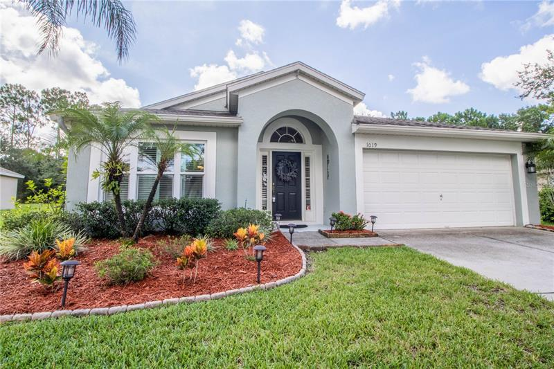Image for property 1019 CINNAMON FERN COURT, CASSELBERRY, FL 32707