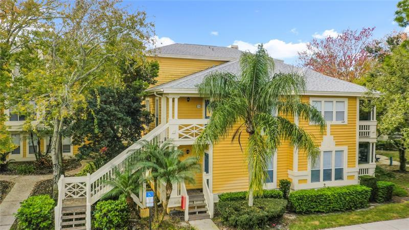 Image for property 115 112TH AVENUE 728, ST PETERSBURG, FL 33716