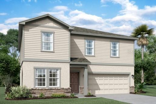 Image for property 35269 DAISY MEADOW, ZEPHYRHILLS, FL 33541
