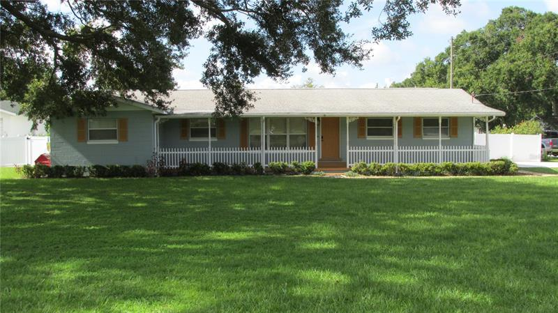 Image for property 4765 COUNTY ROAD 116, WILDWOOD, FL 34785