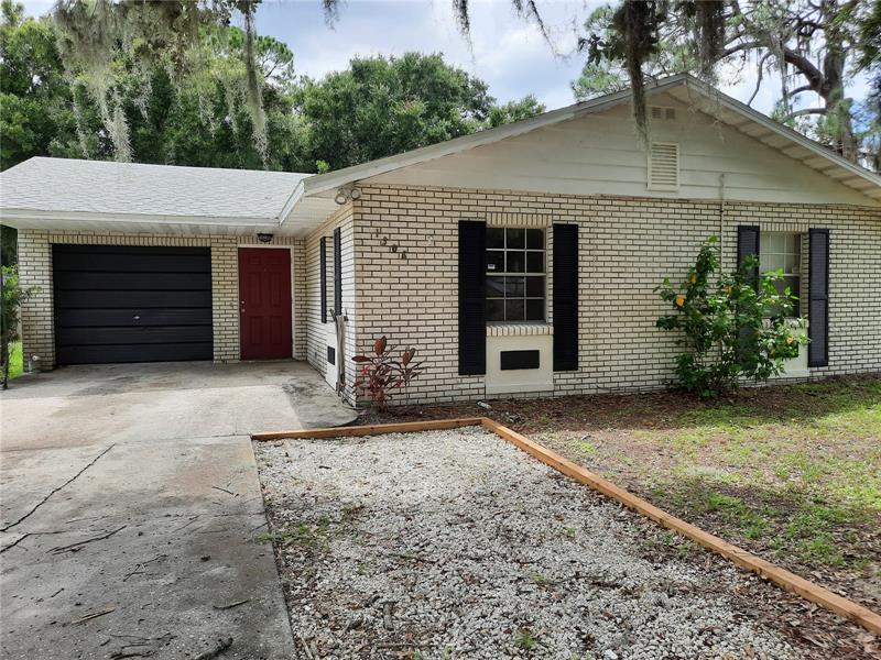Image for property 1306 15TH STREET, WINTER HAVEN, FL 33880