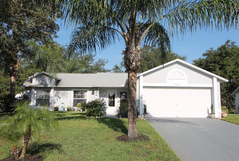 Image for property 10743 ARIA COURT, CLERMONT, FL 34711