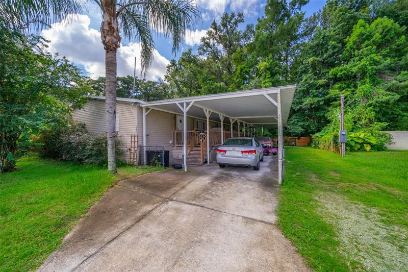 Image for property 1031 CRESTVIEW LANE, CASSELBERRY, FL 32707