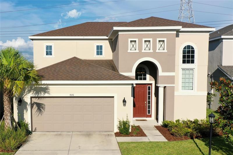 Image for property 7826 RED HICKORY PLACE, RIVERVIEW, FL 33578