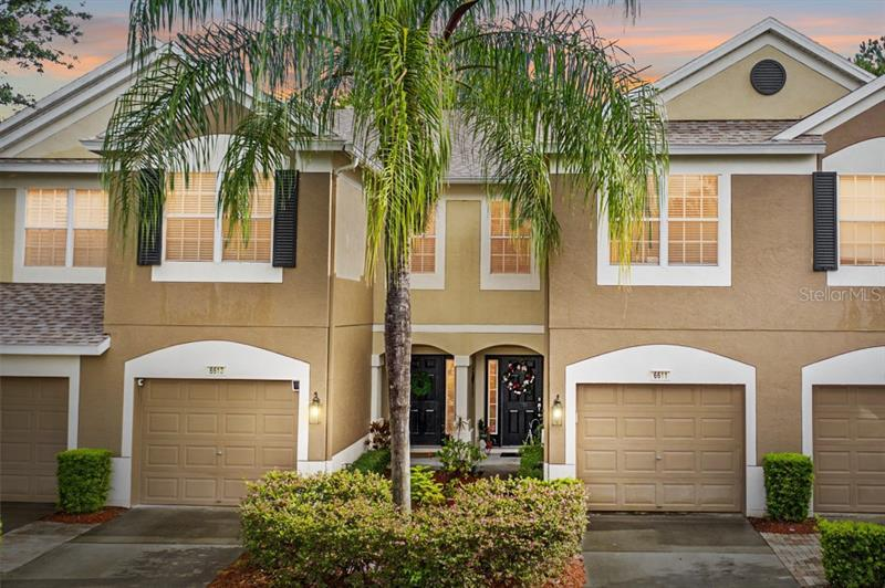 Image for property 6611 SHINING SUN COURT, TAMPA, FL 33634