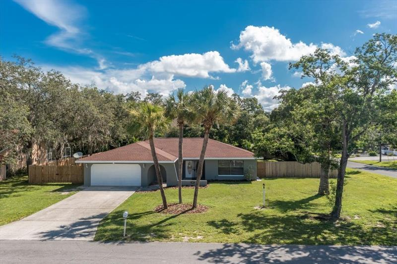 Image for property 6339 JAMAICA ROAD, SPRING HILL, FL 34606