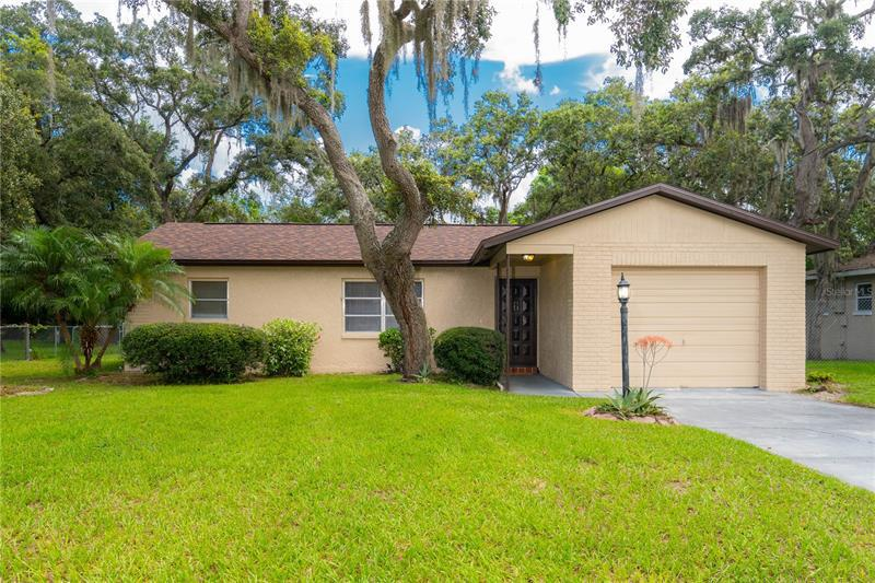 Image for property 6225 HILLVIEW ROAD, SPRING HILL, FL 34606
