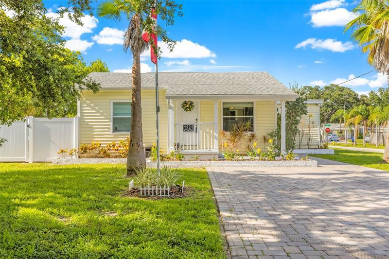 Image for property 4424 PEARL AVENUE, TAMPA, FL 33611