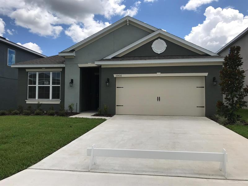 Image for property 16436 CENTIPEDE STREET, CLERMONT, FL 34714