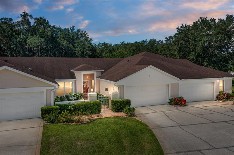 Image for property 5702 WATER OAK LANE, MULBERRY, FL 33860