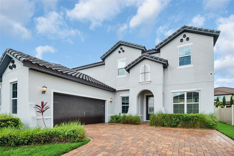 Image for property 3113 CYPRESS STAND DRIVE, ORLANDO, FL 32824