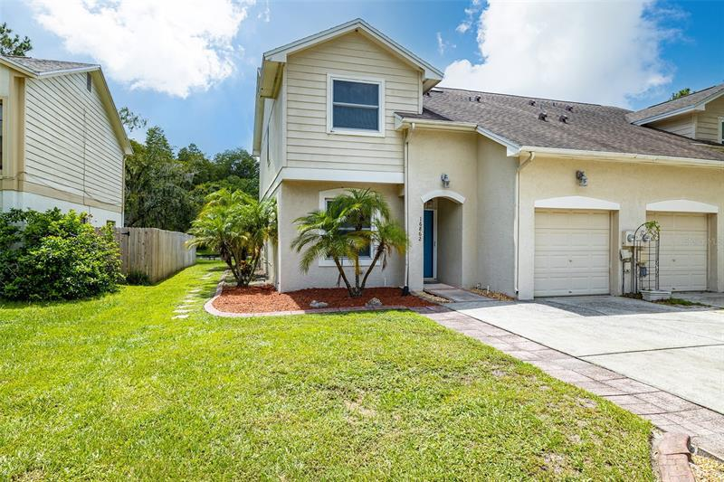 Image for property 16862 LE CLARE SHORES DRIVE, TAMPA, FL 33624