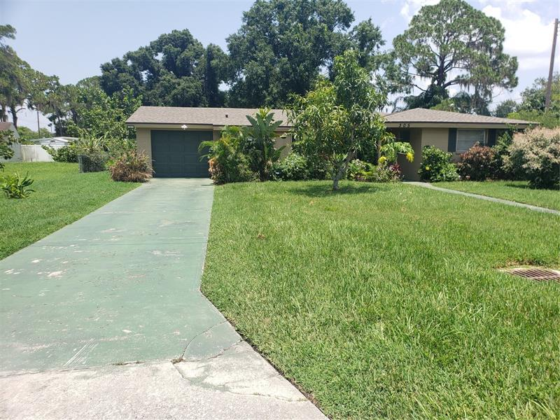 Image for property 305 5TH AVENUE, RUSKIN, FL 33570