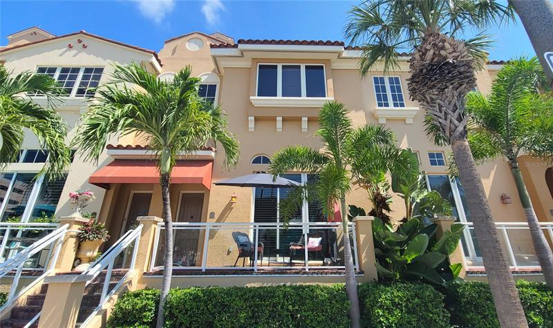 Image for property 505 MANDALAY AVENUE 53, CLEARWATER BEACH, FL 33767