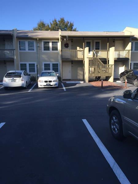 Image for property 527 LINCOLN AVENUE A104, TAMPA, FL 33609