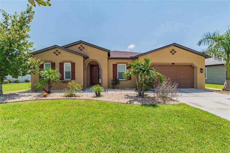 Image for property 13313 FAWN LILY DRIVE, RIVERVIEW, FL 33579