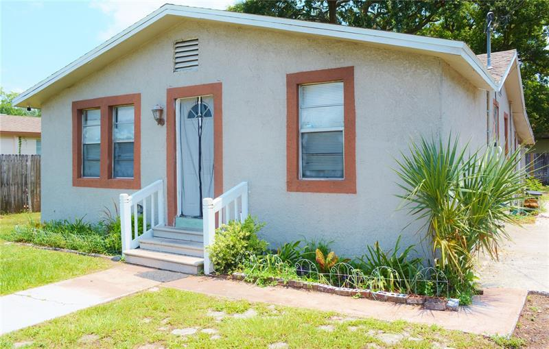 Image for property 9809 11TH STREET, TAMPA, FL 33612