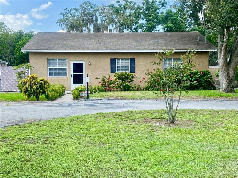 Image for property 1335 34TH STREET, WINTER HAVEN, FL 33881