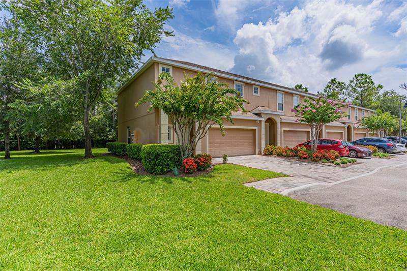 Image for property 365 CORAL BEACH CIRCLE, CASSELBERRY, FL 32707