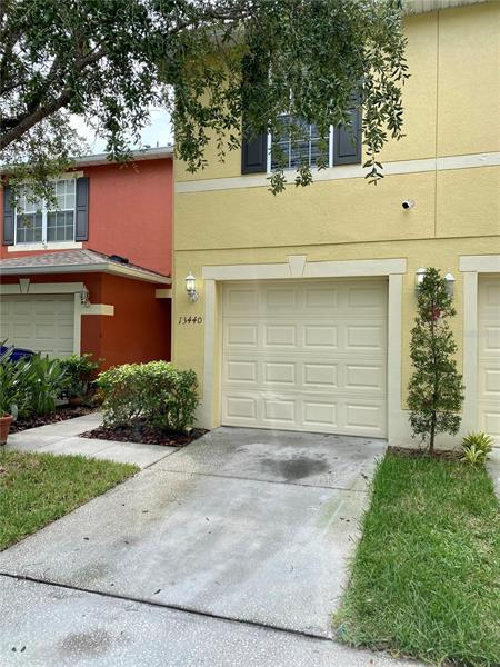 Image for property 13440 STARRY NIGHT COURT 3, ORLANDO, FL 32824